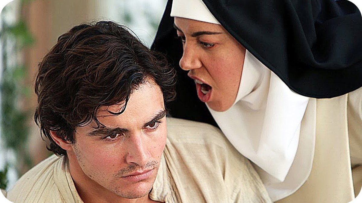 Review: The LittleHours